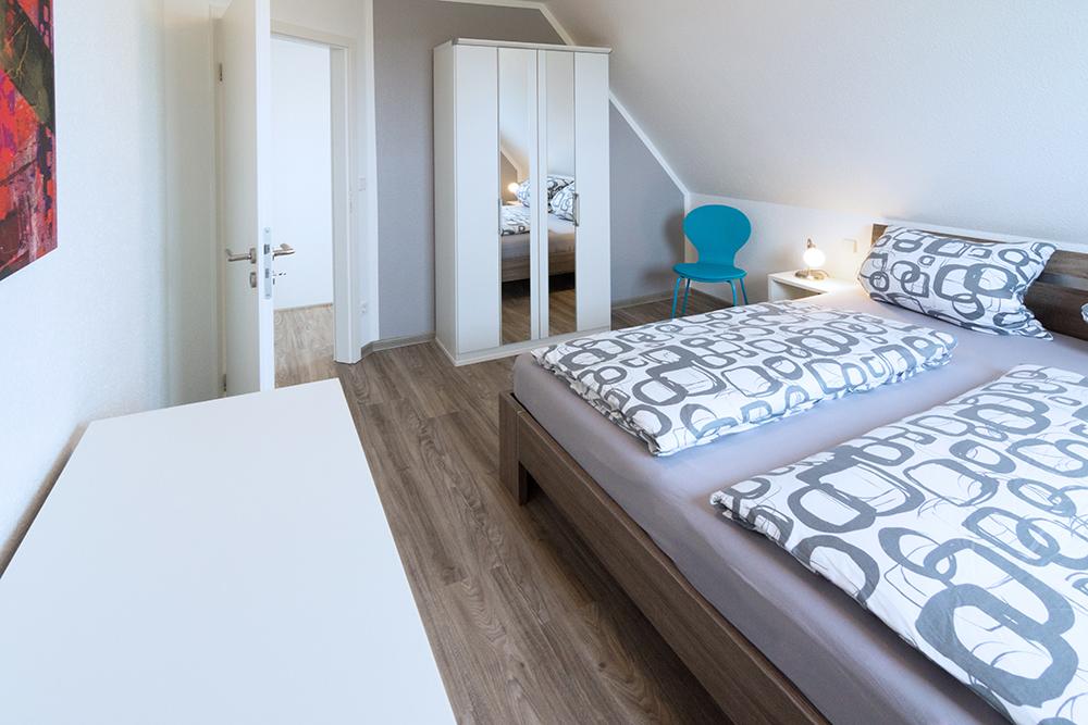 ferienwohnung baltrum 2 6 personen wlan im friesendiekhus. Black Bedroom Furniture Sets. Home Design Ideas